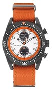 WATCH ANALOG MENS NAUTICA A15061G
