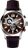 WATCH ANALOG MENS NAUTICA A15548G