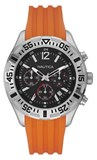 WATCH ANALOG MENS NAUTICA A17666G