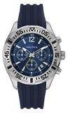 WATCH ANALOG MENS NAUTICA A17667G