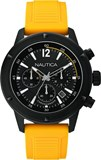 WATCH ANALOG MENS NAUTICA A18711G