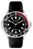WATCH ANALOG MENS NAUTICA A95015