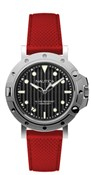 WATCH ANALOG MENS NAUTICA NAD12549G