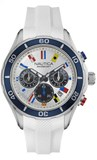 WATCH ANALOG MENS NAUTICA NAD16536G
