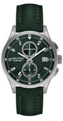 WATCH ANALOG MENS NAUTICA NAD16555G