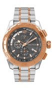 WATCH ANALOG MENS NAUTICA NAD26503G