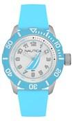 WATCH ANALOG MENS NAUTICA NAI08515G
