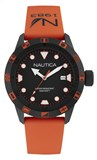 WATCH ANALOG MENS NAUTICA NAI10077G