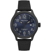 WATCH ANALOG MENS NAUTICA NAI11515G