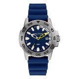 WATCH ANALOG MENS NAUTICA NAI12527G