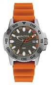 WATCH ANALOG MENS NAUTICA NAI12529G