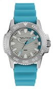 WATCH ANALOG MENS NAUTICA NAI12531G