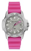 WATCH ANALOG MENS NAUTICA NAI12533G
