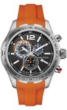 WATCH ANALOG MENS NAUTICA NAI15510G