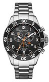 WATCH ANALOG MENS NAUTICA NAI17509G