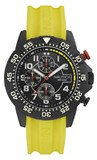 WATCH ANALOG MENS NAUTICA NAI17515G