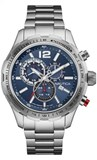 WATCH ANALOG MENS NAUTICA NAI18503G