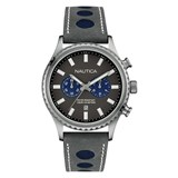 WATCH ANALOG MENS NAUTICA NAI18511G