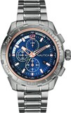 WATCH ANALOG MENS NAUTICA NAI24500G