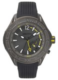 WATCH ANALOG MENS NAUTICA NAPBRW003