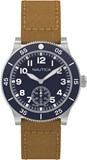 WATCH ANALOG MENS NAUTICA NAPHST001