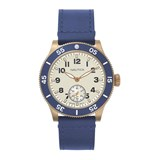 WATCH ANALOG MENS NAUTICA NAPHST003