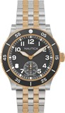 WATCH ANALOG MENS NAUTICA NAPHST004