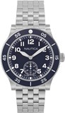 WATCH ANALOG MENS NAUTICA NAPHST005