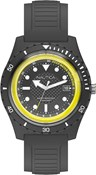 WATCH ANALOG MENS NAUTICA NAPIBZ001