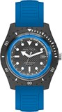 WATCH ANALOG MENS NAUTICA NAPIBZ002