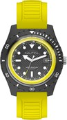 WATCH ANALOG MENS NAUTICA NAPIBZ003