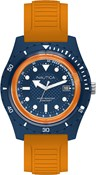 WATCH ANALOG MENS NAUTICA NAPIBZ004