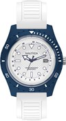 WATCH ANALOG MENS NAUTICA NAPIBZ006