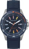 WATCH ANALOG MENS NAUTICA NAPJBC002