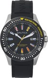 WATCH ANALOG MENS NAUTICA NAPJBC003
