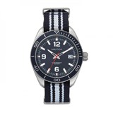 WATCH ANALOG MENS NAUTICA NAPKBN001