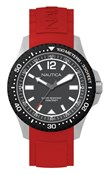 WATCH ANALOG MENS NAUTICA NAPMAU003