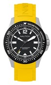WATCH ANALOG MENS NAUTICA NAPMAU005