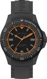 WATCH ANALOG MENS NAUTICA NAPMAU008
