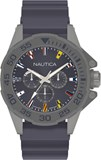 WATCH ANALOG MENS NAUTICA NAPMIA004