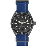WATCH ANALOG MENS NAUTICA NAPPRF002