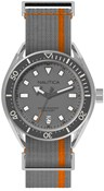 WATCH ANALOG MENS NAUTICA NAPPRF003