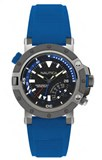 WATCH ANALOG MENS NAUTICA NAPPRH001