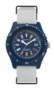 WATCH ANALOG MENS NAUTICA NAPSRF002