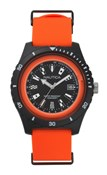 WATCH ANALOG MENS NAUTICA NAPSRF003
