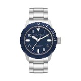 WATCH ANALOG MENS NAUTICA NAR09517G