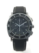 WATCH ANALOG MENS NAUTICA NAU155050