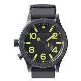 WATCH ANALOG MENS NIXON A0581256