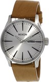 WATCH ANALOG MENS NIXON A1052853