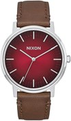 NIXON MAN ANALOG CLOCK A10582695